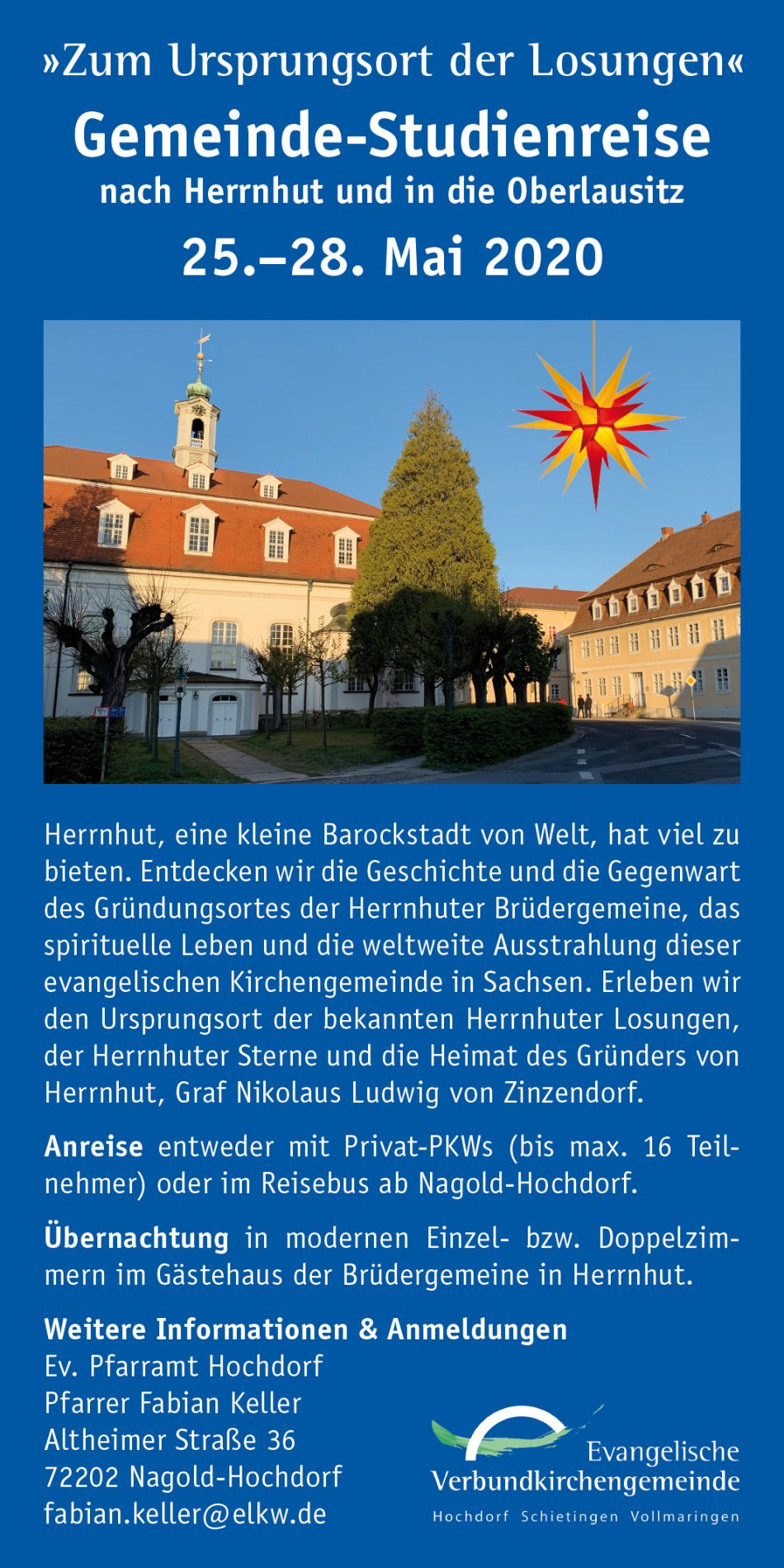 2020 Flyer Herrnhut Internet