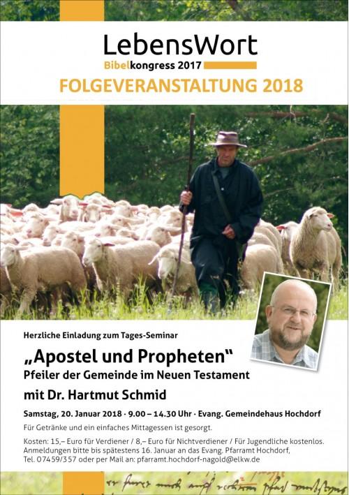 200118 Anzeige Seminar H. Schmid