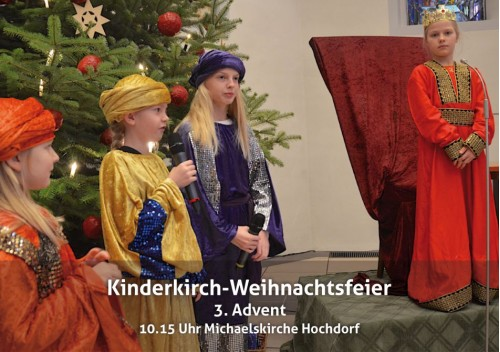 2017 KiKi Weihnachtsfeier web