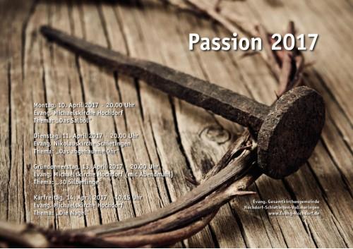 Passion 2017 web